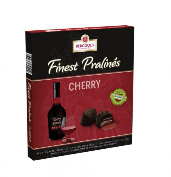 Finest Pralinés Cherry