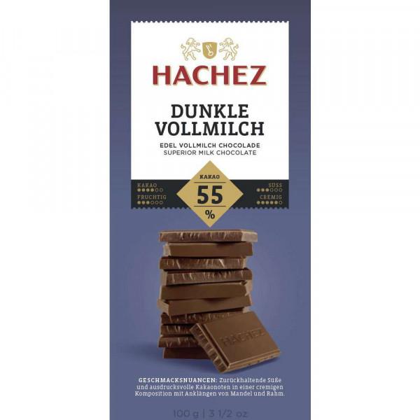 """Schokolade """"Vollmilch"""""""