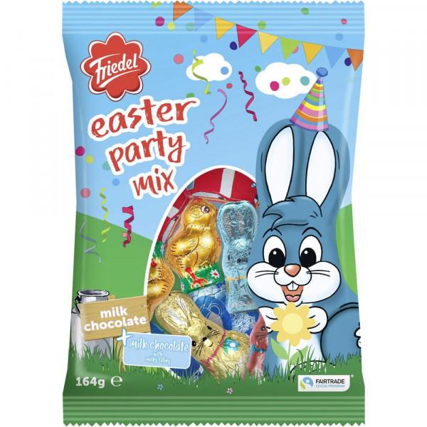 """Schokoladen-Mischung Ostern """"Easter Party Mix"""""""