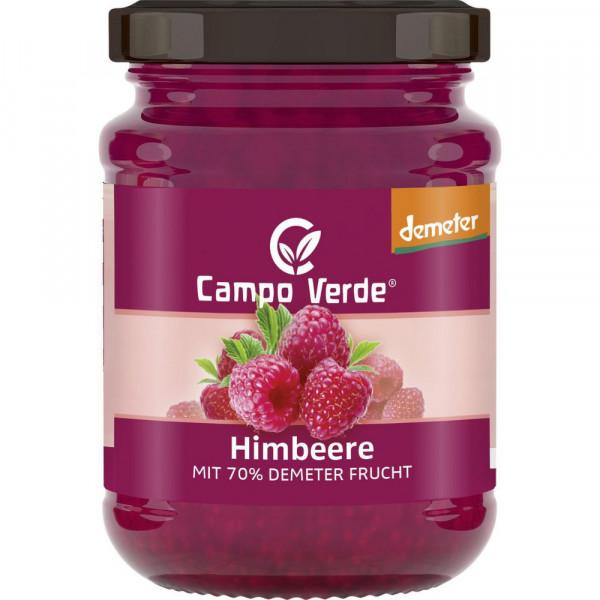 Bio Demeter Fruchtaufstrich, Himbeere
