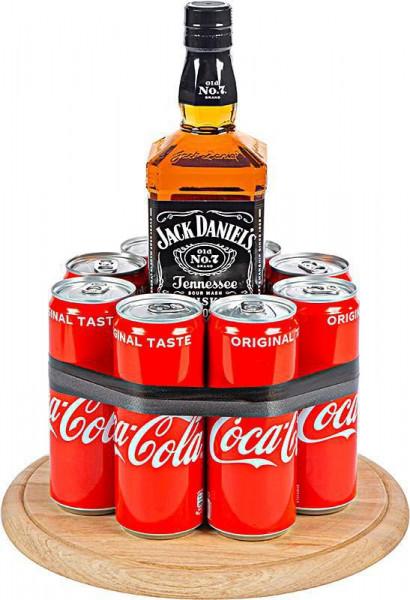 Präsente Jack Daniels