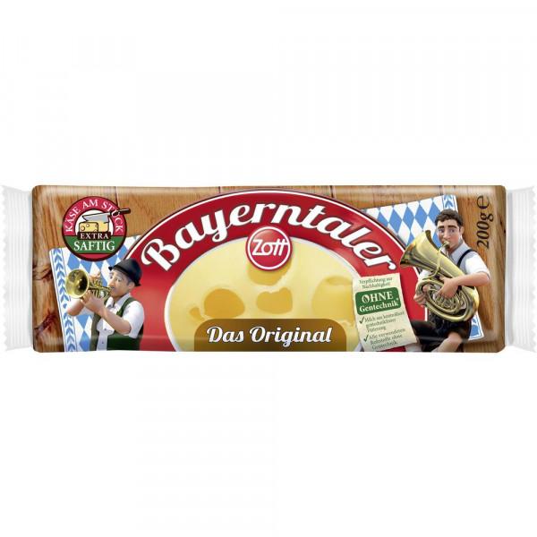 Bayerntaler Original