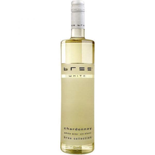 Chardonnay White