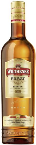 Goldkrone Privat 33%
