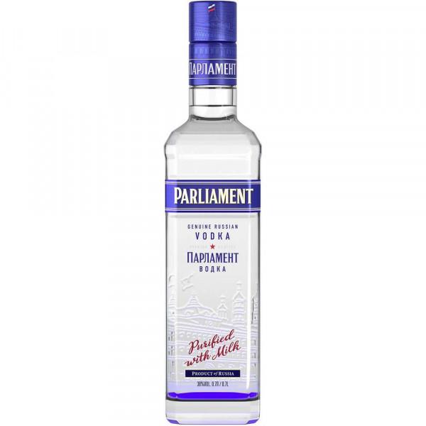 Vodka 38%