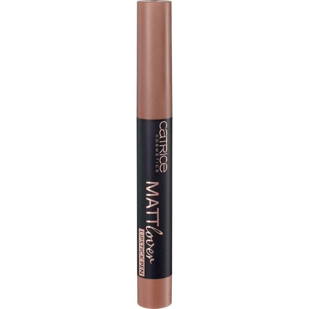 Catrice Mattlover Lipstick Pen 060 online günstig kaufen