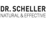 Dr. Scheller