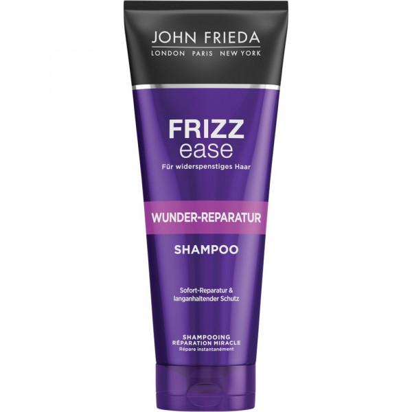 """Shampoo """"Frizz Ease"""", Wunderreparatur"""