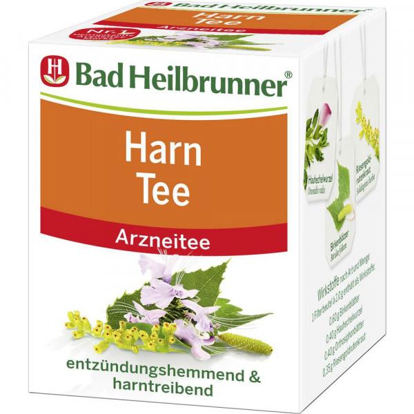 Harn Tee