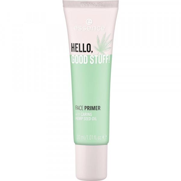 Make-Up Grundierung Hello, Good Stuff Face Primer