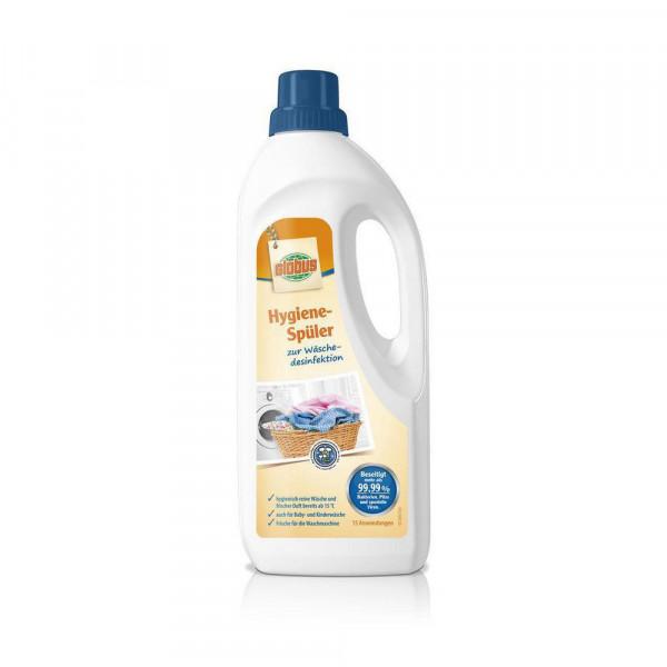 Wäsche Hygienespüler, Original
