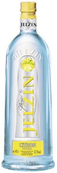Vodka-Lemon 37,5%