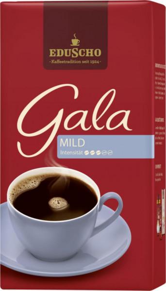 "FIlterkaffee ""Gala"", Mild"