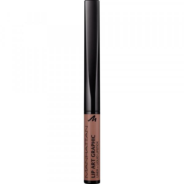 Lippenstift Lip Art Graphic, Lacey 100