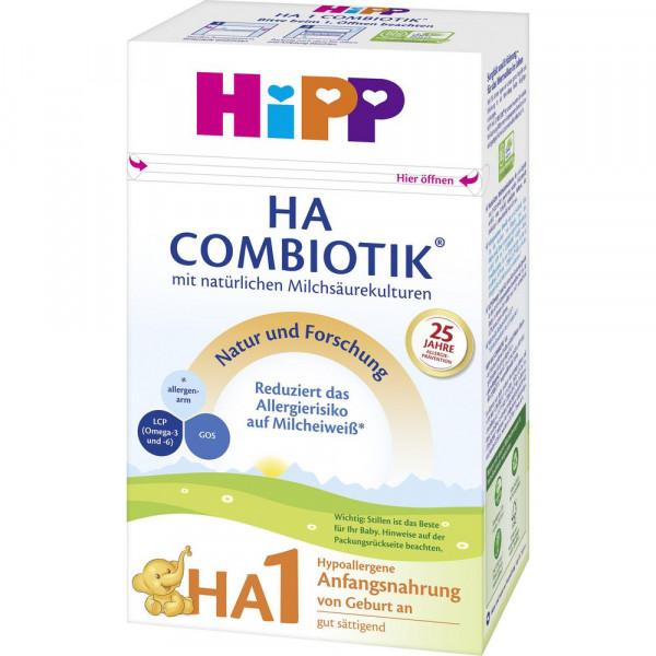 Combiotik HA Anfangsmilch, 1