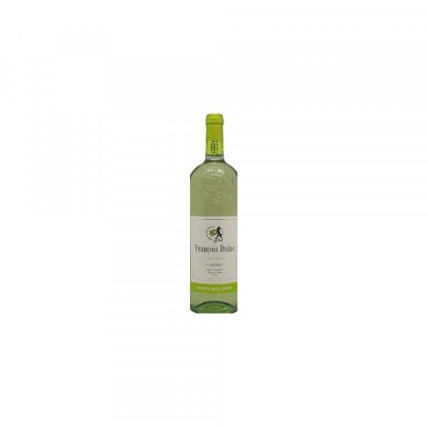 Fruity and Crispy Vin de Pays d'Oc