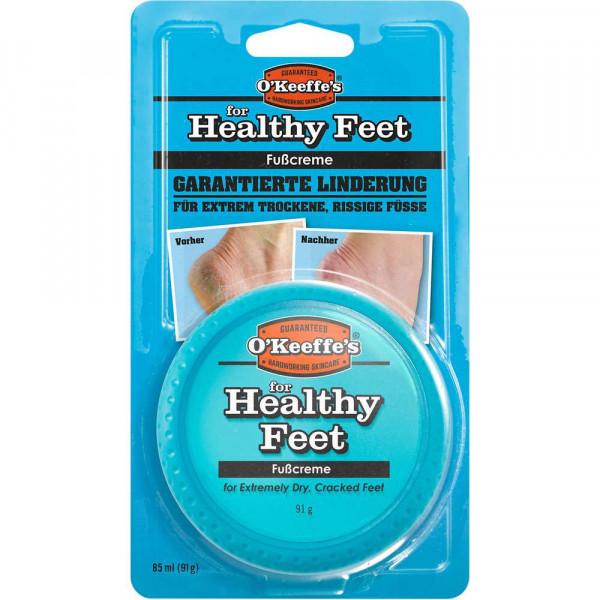 Healthy Feet Fußcreme