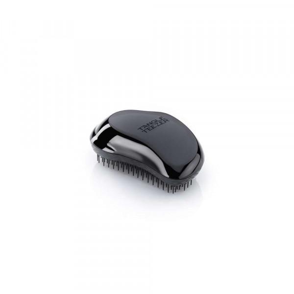 Haarbürste, schwarz