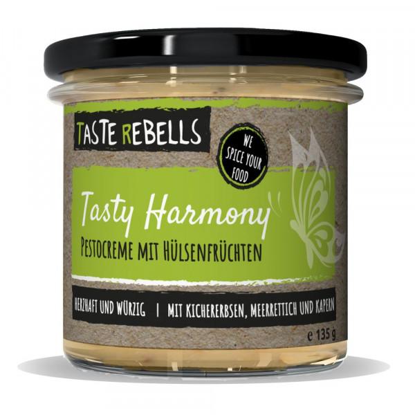 Bio Pestocreme Tasty Harmony