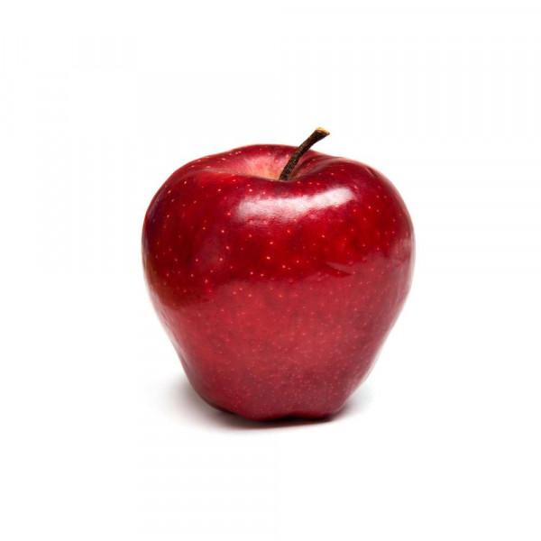 Apfel Red Delicious, lose