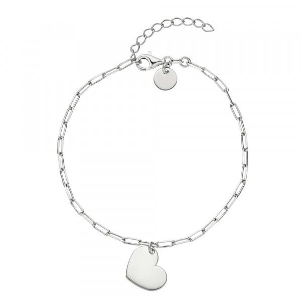 Damen Armband aus Silber 925 (4056874025973)