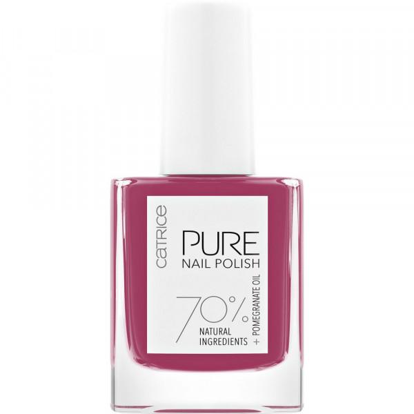 Nagellack Pure Nail Polish, Simplicity 04