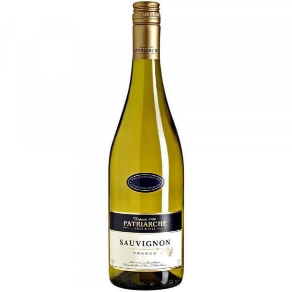 Sauvignon Blanc Vin de France