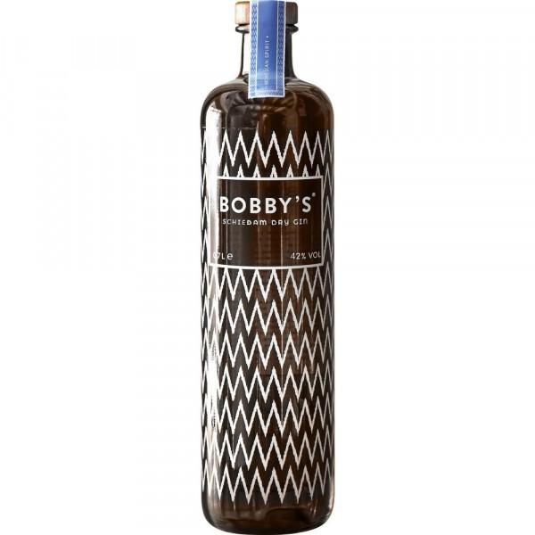 Schiedam Dry Gin 42%