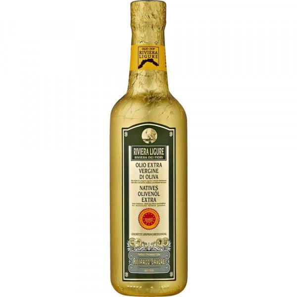 Natives Olivenöl extra