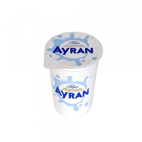 Ayran Trinkjoghurt