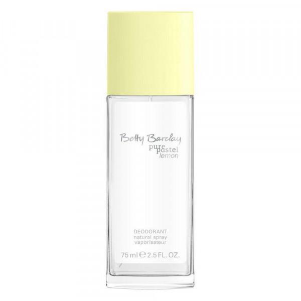 Damen Deodorant Pure Pastel Woman