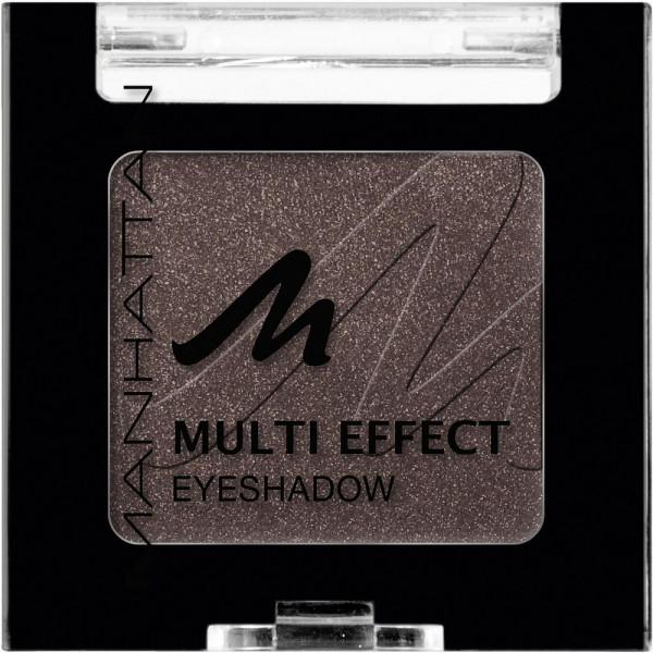 Lidschatten Multi Effect Eyeshadow, Choc Choc Kiss 96Q
