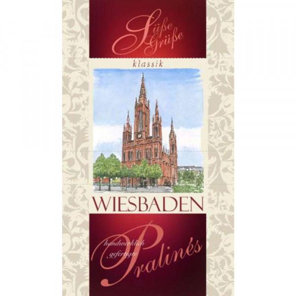 Wiesbaden Pralinés