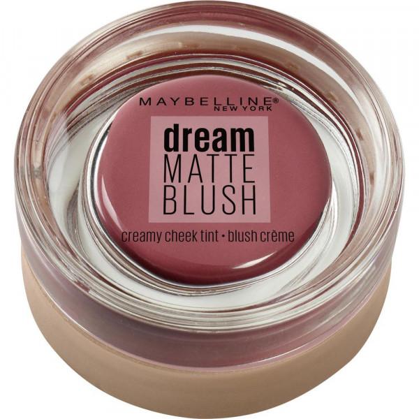 Dream Matte Blush, Pink Sand 10