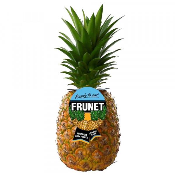 "Ananas ""Frunet"""