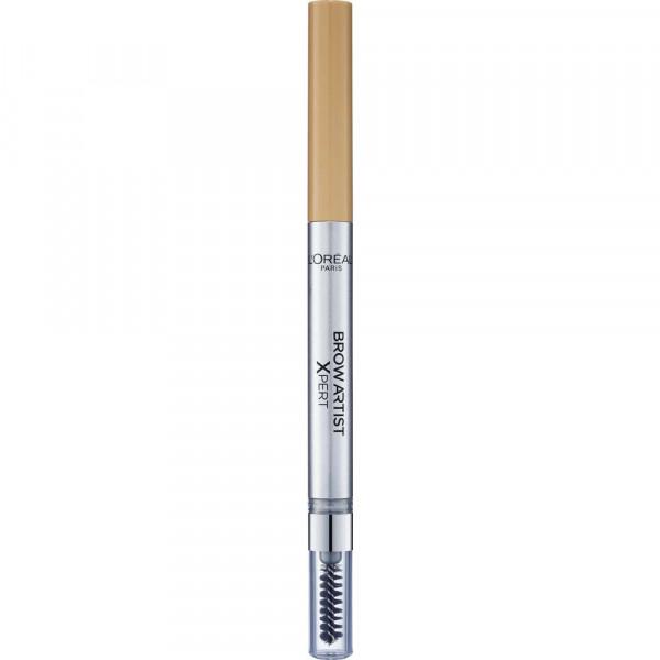 Augenbrauenstift Brow Artist Xpert, Warm Blond 103