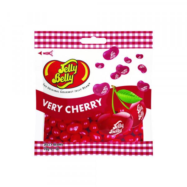 Kaubonbons, Very Cherry