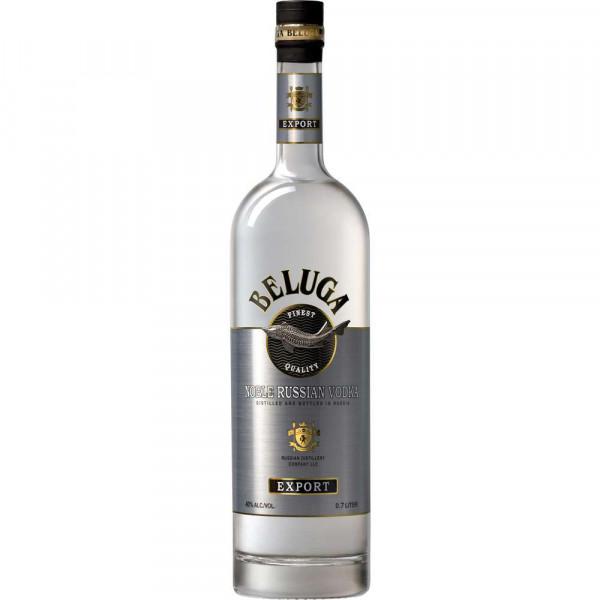 Vodka 40%