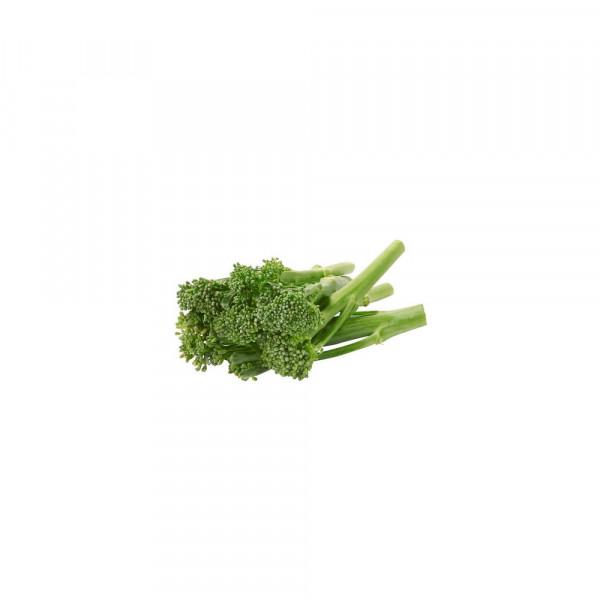 Bimi-Stangenbroccoli