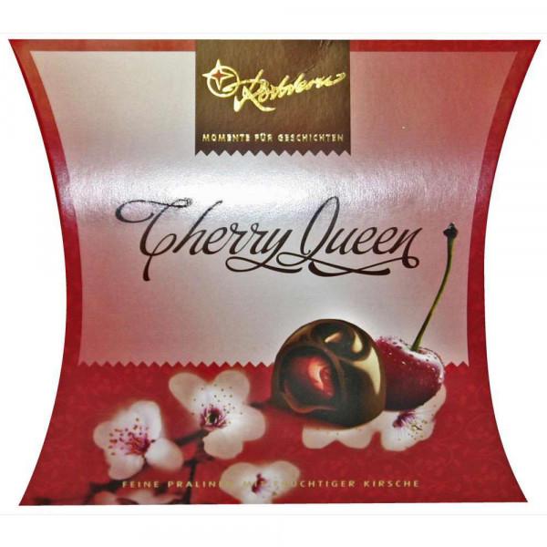 Cherry Queen Kirschpralinen
