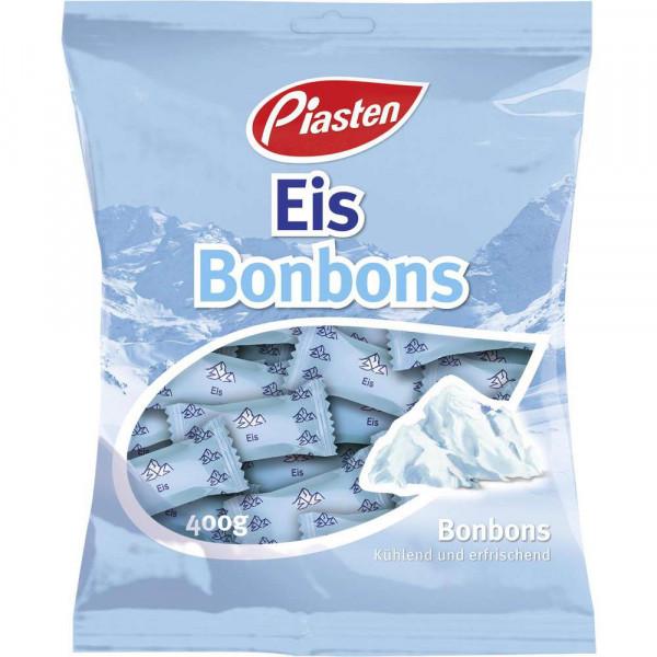 Eis Bonbons