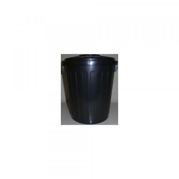 Mini-Tonne 7l, graphite