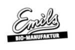 Emils Bio Manufaktur