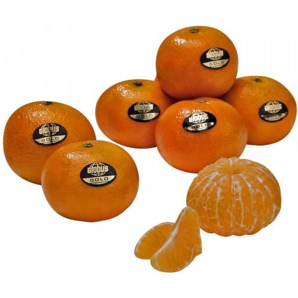 Clementinen In Der Schwangerschaft