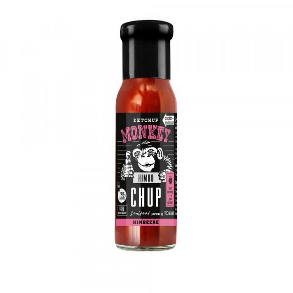 Ketchup Himbo Chup