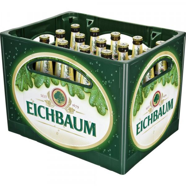 Biermischgetränk, Original Radler 2,7% (20 x 0.5 Liter)