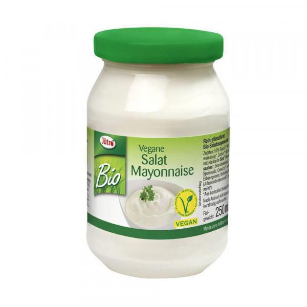 Bio Salat-Mayonnaise