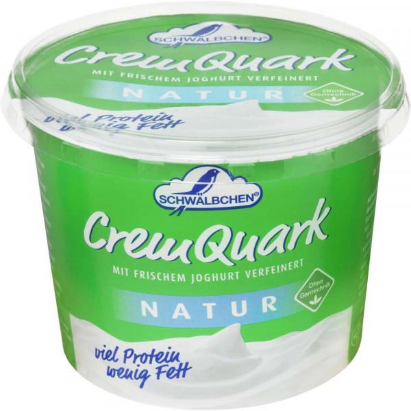 Cremequark 0,2%