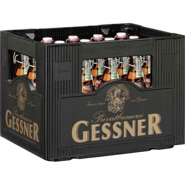Original Festbier 5,6% (20 x 0.5 Liter)
