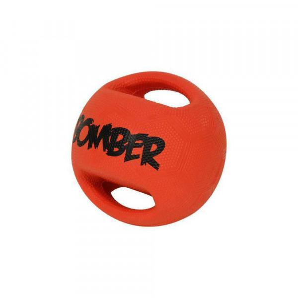 "Hundespielzeug ""Bomber"", 11,5 cm"